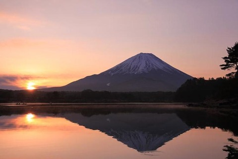 fuji-hatsuhinode