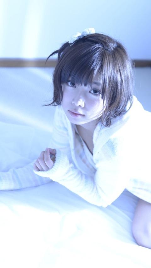 2014-09-01-01-59-06