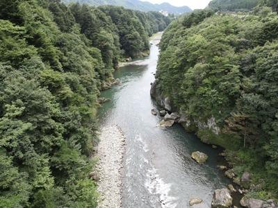 446d0128 s 鬼怒川温泉 現地体験レポート♪