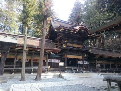 諏訪大社(春宮)3192