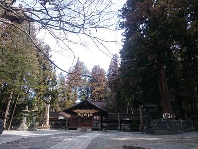 諏訪大社(春宮)3190