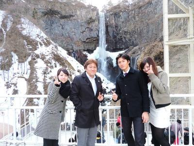 fd716f1c s 鬼怒川温泉 現地体験レポート♪