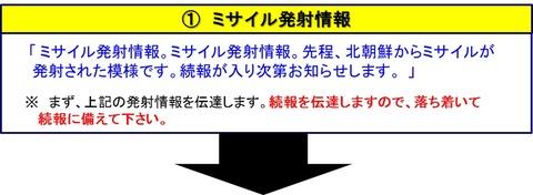 alert1_2