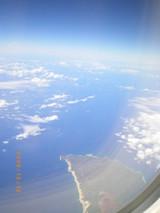 Hawaii1018-10