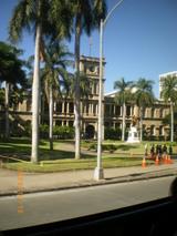 Hawaii1015-2