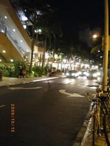 Hawaii1015-51