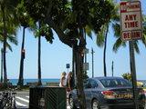 Hawaii0915-19