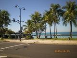 Hawaii1015-6