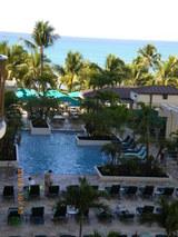 Hawaii1015-45