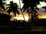 Hawaii0915-30