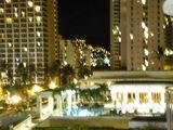 Hawaii0915-42