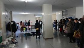 20191122学校公開3