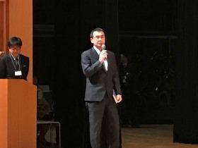 2桜区20171216校長会長1