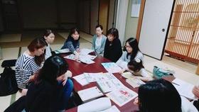 土合中20190714広報委員会1