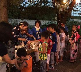 塚本祭り3