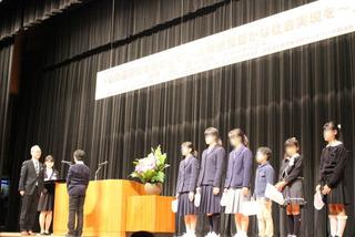 市P20161116人権啓発講演会4
