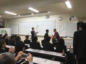 桜区20181216研修会14