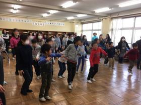 大久保小20190207保健委員会7