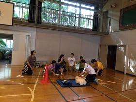 田島小20180628保健委員会4