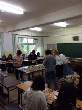 神田小20170626べryマーク1
