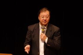 講演会20161217金子先生4