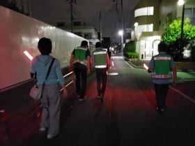 20190923夜間パト3