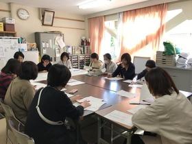 20191108親子レク1
