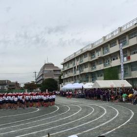 20190924運動会2