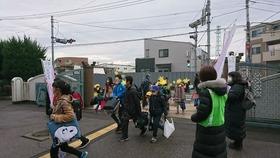 中島小20180109あいさつ1