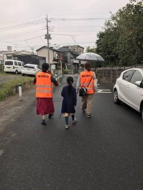 神田小20171006防犯2