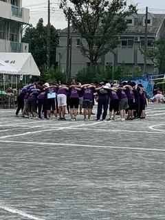 20190924運動会1
