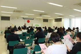 桜区20170603広報情報委員会1