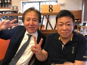 上大久保中学20180521総会5