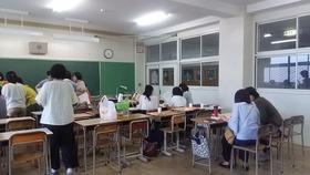 土合中20180704運営委員会2