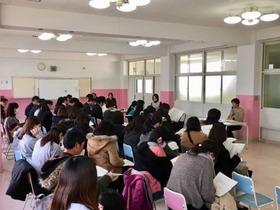 神田小20180213学校保健委員会2