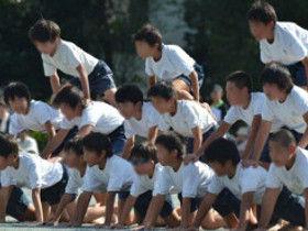 新開小運動会3