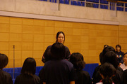 08大山加奈さん