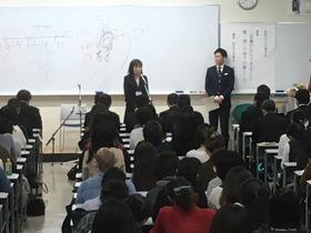 桜区20181216研修会15