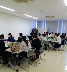 桜区20170904副会長会2