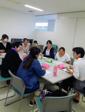 桜区20170904副会長会3