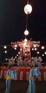 20190902五関盆踊3