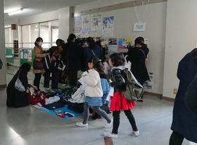 20191122学校公開4
