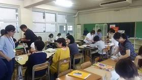 土合中201900707運営委員会3