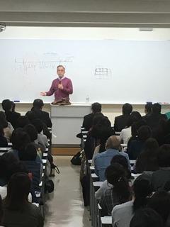 桜区20181216研修会6