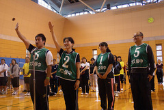 04選手宣誓