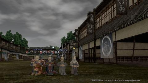 真紅 櫻京子_2 (3)