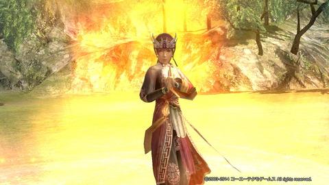 真紅 櫻京子 (2)