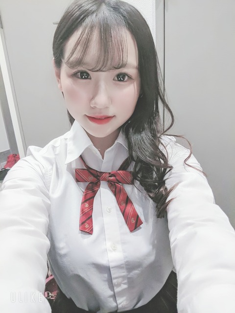 beauty_20200321172416