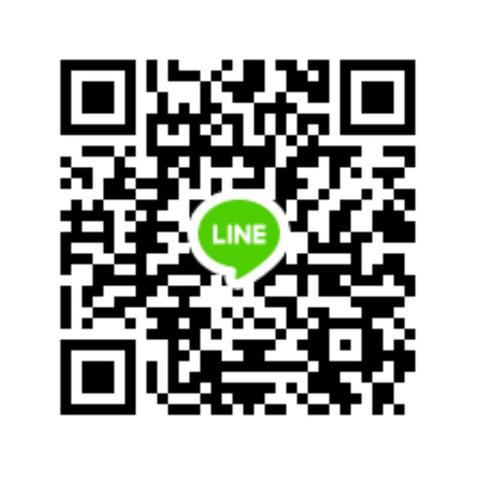 o0686068714232846569