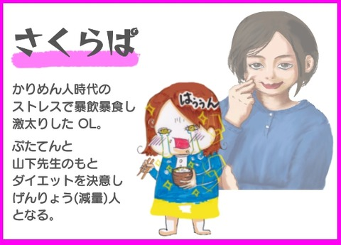 さくらぱ紹介_1